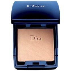 dior-diorskin-forever-compact-fps-25-po-compacto7525
