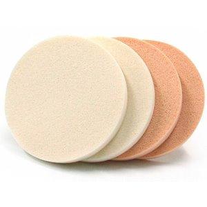 esponja redonda