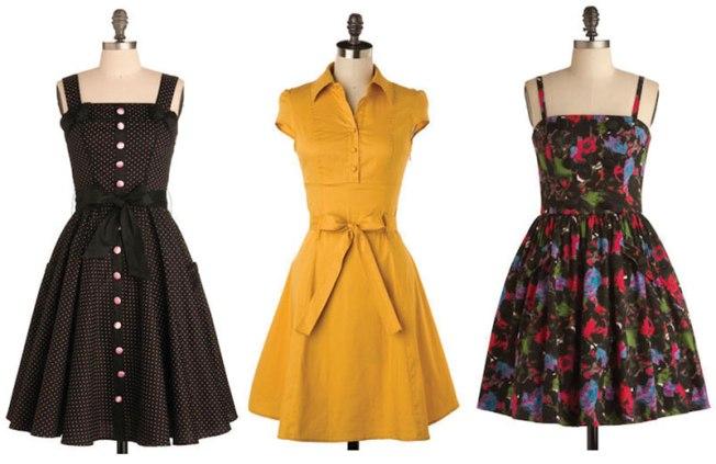 vintage-vestidos-modcloth