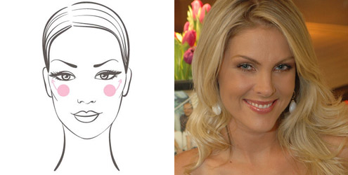 beleza-blush-formato-rosto-oval-ana-hickmann
