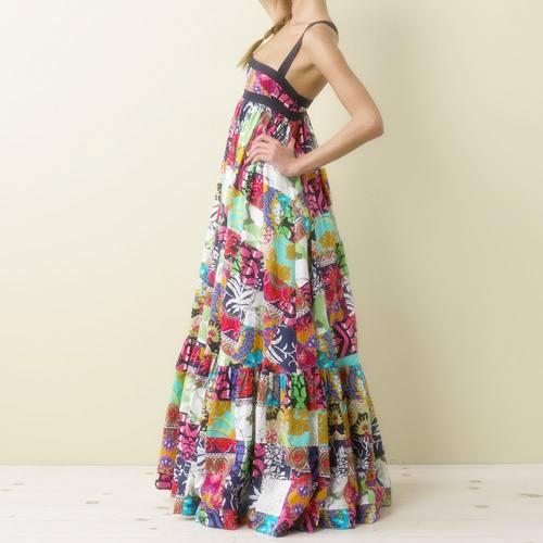 vestido patchwork (1)